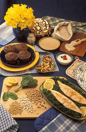 300px FoodSourcesOfMagnesium Is There Easy Diets That Really Work?