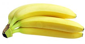 Bananas are useful Bananas Are Useful Not Only For Your Health