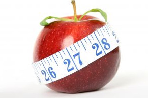crash diets that works Crash Diets and How They Work